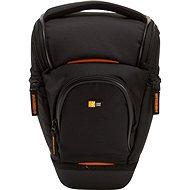 Case Logic SLRC201 Black - Camera bag