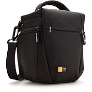 Case Logic TBC406K - Camera bag