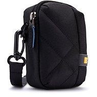 Case Logic CPL102K černé - Pouzdro na fotoaparát