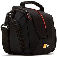 Case Logic DCB304K Black - Camera bag