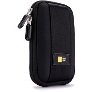 Case Logic QPB301K black - Camera Case