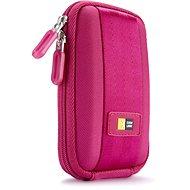 Case Logic QPB301PI růžové - Pouzdro na fotoaparát
