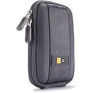 Case Logic QPB301P šedé - Pouzdro na fotoaparát