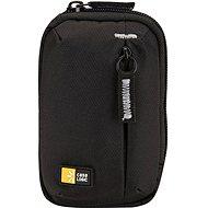 Case Logic TBC402K černé - Pouzdro na fotoaparát