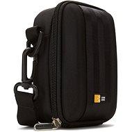 Case Logic QPB202K black - Digital Camcorder Case