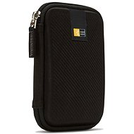 Logic EHDC101K Portable Case Black - Hard Drive Case