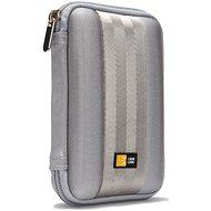 Case Logic QHDC101G šedé - Pouzdro na pevný disk