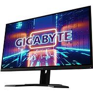 """27"""" GIGABYTE G27Q - LCD monitor"""