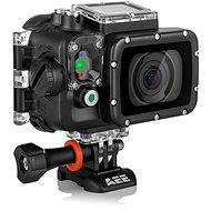 AEE MagiCam S71 - Kamera