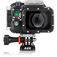 AEE MagiCam S71T+ - Digitální kamera