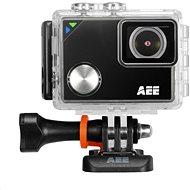 AEE LYFE Titan - Digitální kamera