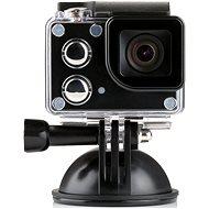 ISAW Edge - Digitální kamera