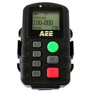 AEE WiFi dálkový ovladač - Dálkový ovladač