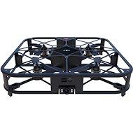 AEE Sparrow 360 - Dron