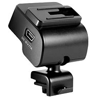 TrueCam A5 DVR Mount  - Držák na kameru