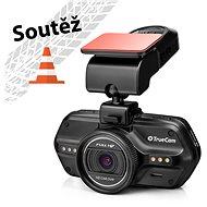 TrueCam A5s - Záznamová kamera do auta