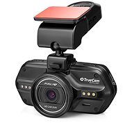 TrueCam A5 Pro WiFi - Záznamová kamera do auta