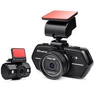 TrueCam A6 - Záznamová kamera do auta