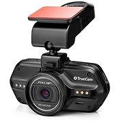 TrueCam A7s - Záznamová kamera do auta