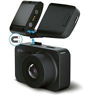 TrueCam M5 WiFi + GPS modul s detekcí radarů - Kamera do auta