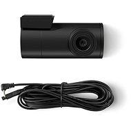 TrueCam H7 zadní kamera - Kamera do auta