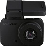 TrueCam M7 GPS Dual (s detekcí radarů) - Kamera do auta