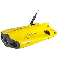 CHASING-INNOVATION Gladius Mini 100m - Dron