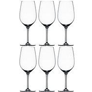 CHEF & SOMMELIER Sklenice na víno 550ml 6ks SUBLYM - Sada sklenic