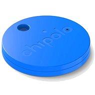 Chipolo Classic 2 Blue - Bluetooth lokalizační čip