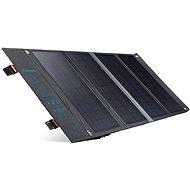 Solární panel Choetech 36W Foldable Solar Charger