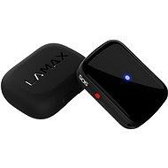 LAMAX GPS Locator with Collar - GPS lokátor