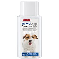 Beaphar Dog IMMO Shield