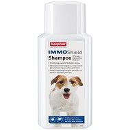 Beaphar Dog IMMO Shield - Antiparasitic Shampoo