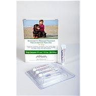 Arava Antiparazitní pipety 26-50 kg, 4 × 8 ml - Antiparazitní pipeta