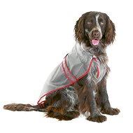 Karlie Pláštěnka pro psa klasik. 60cm - Pláštěnka pro psy