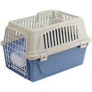 FERPLAST Atlas 10 Open 48x32,5x29cm - Dog Carriers