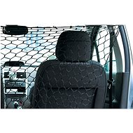 Karlie Car safety net 110-120 × 80-90 cm - Net