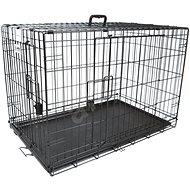 M-Pets Voyager Securo lock - Klec pro psa