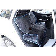 Petproducts Přepravní taška béžová 43 × 25 cm - Taška na psy a kočky