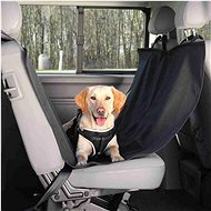 Trixie Car Cover Bag for a Large Dog 150 × 135cm - Dog Car Seat Cover