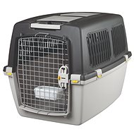 Trixie Gulliver 5 58 × 60 × 79cm up to 25kg - Dog Carriers