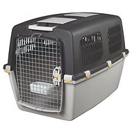 Trixie Gulliver 6 64 × 64 × 92cm up to 38kg - Dog Carriers