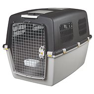 Trixie Gulliver 7 73 × 75 × 104cm up to 50kg - Dog Carriers