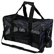 Trixie Ryan 54 × 30 × 30 cm do 10 kg - Taška na psa