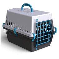 Cobbys Pet Casper přepravka 50 × 33 × 32 cm do 8kg - Přepravka pro psa