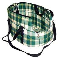 Cobbys Pet FIT přepravní taška - Taška na psa