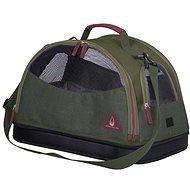 Duvo+ Cestovní taška 3v1 44 × 31 × 31cm do 6kg