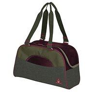 Duvo+ Cestovní taška 44 × 18,5 × 25,5cm do 7kg