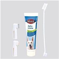 Sada pro dentální hygienu Trixie Sada pro zubní péči