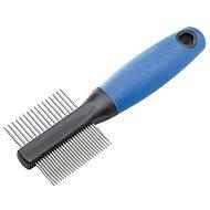 Ferplast Comb for Small Animals - Comb